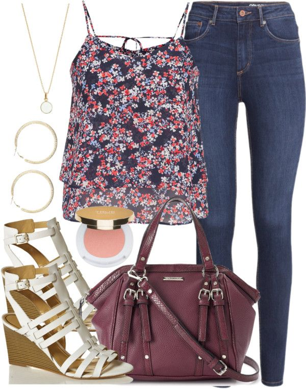 Alison Dilaurentis Old Style Inspired Outfit Por Liarsstyle