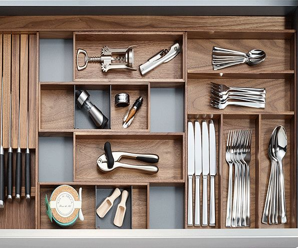 This Product Find Is For The Homeowner Who Longs For Organization In