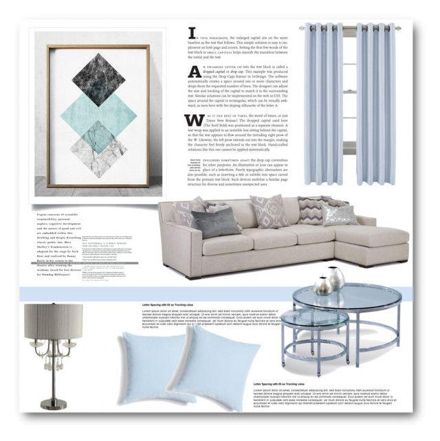 Cosmicprint 1 Home Decor Interior Design Design