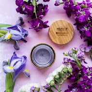 The ultimate balm for calm, every ingredient in The Rare Indigo™ Balm was selected to nurture the skin and senses to their optimal state of #health. Rich in #organic and wild-crafted rare #botanicals, extracted and blended by hand, it's safe to say that this balm is the ultimate delicacy for most-to-all skin types and conditions.  #MahaloSkinCare #Mahalo #GreenBeauty #Holistic #OrganicBeauty #BeautyHeroes
