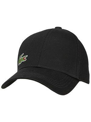 bc6c9d8c9 Lacoste Men s Trucker Hat