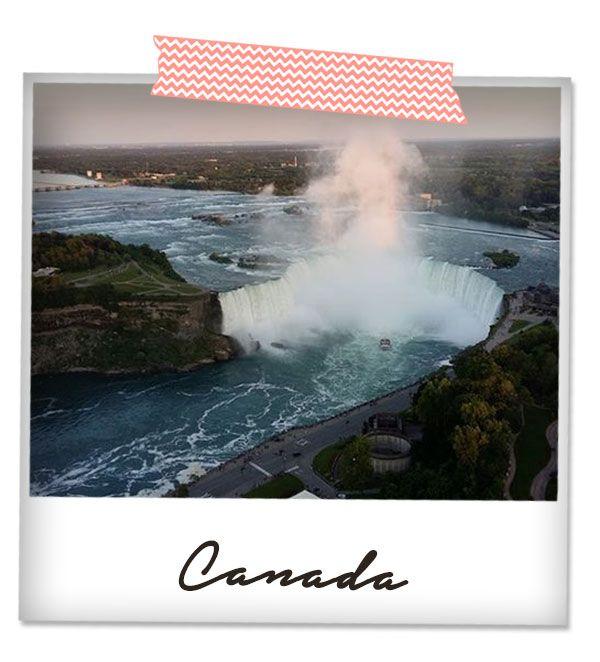 #telaraccontocosi Canada ME creativeinside
