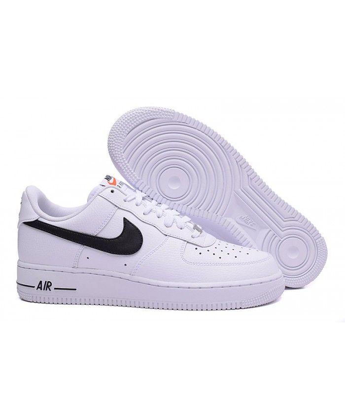 Épinglé sur Nike Air Force 1 Femme