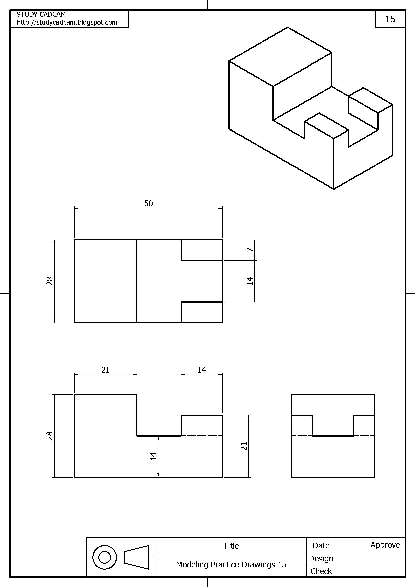 Pin de emma manso en dibujo t cnico piezas pinterest for Como se hace un plano arquitectonico