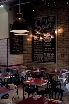 Spíler Budapest - Basic Collection | cafe | Pinterest | Budapest ...
