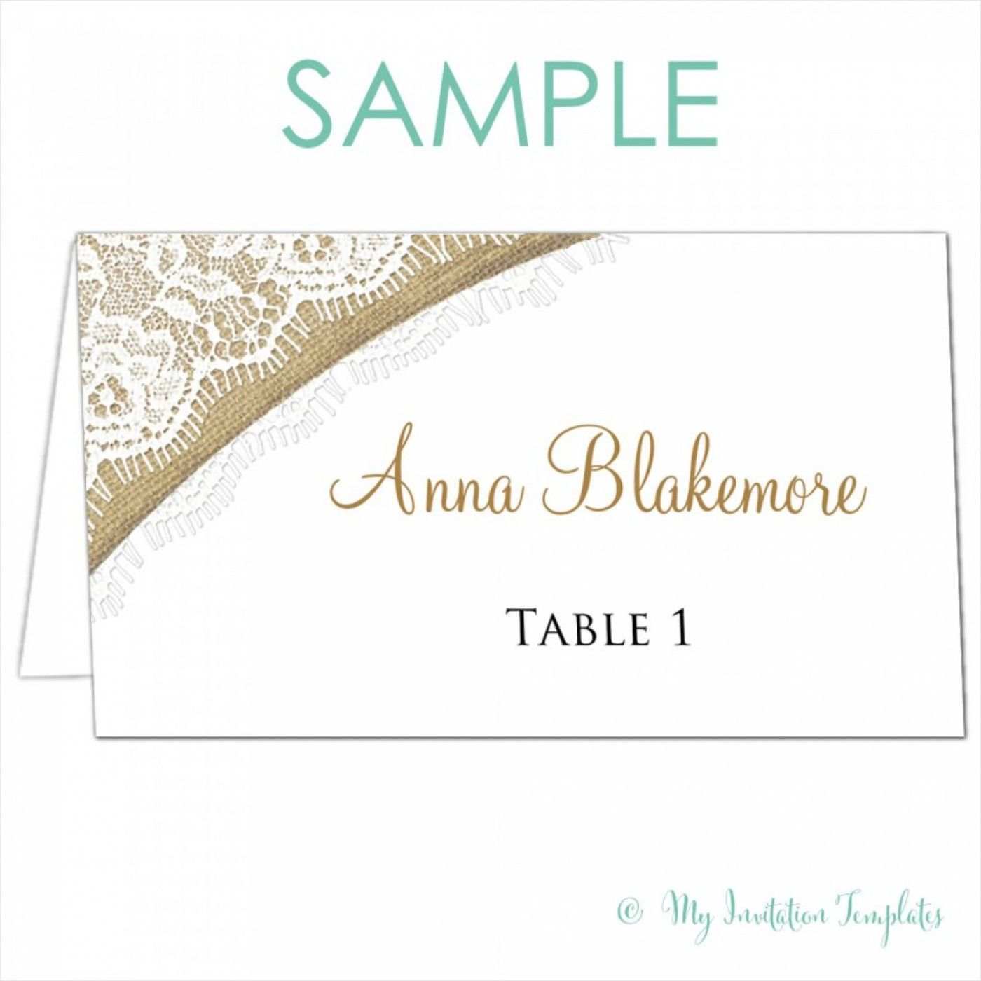 The Marvellous 017 Printable Place Cards Template Breathtaking Ideas Free Inside Paper Source Templ Printable Place Cards Templates Printable Place Cards Cards