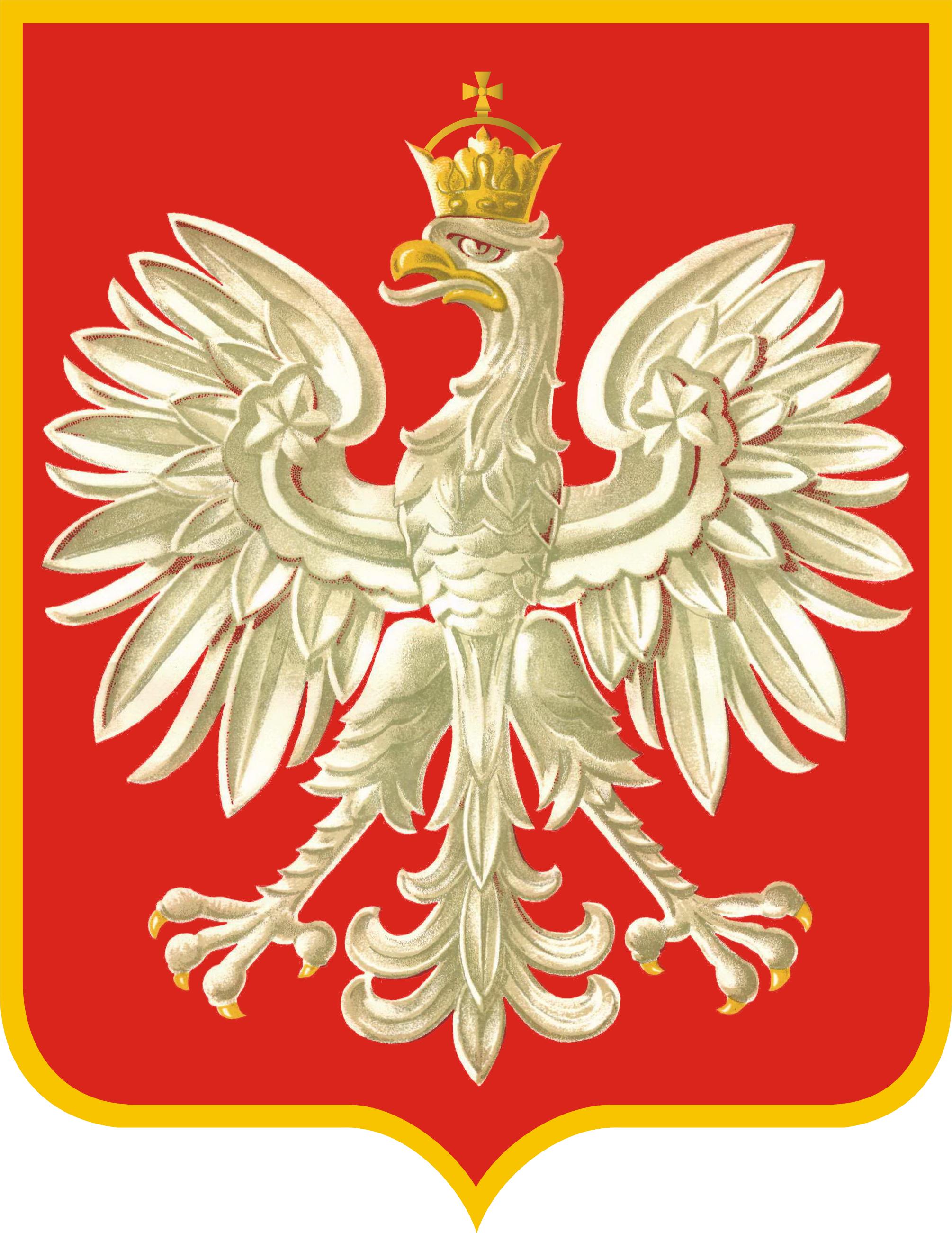 Herb_Rzeczypospolitej_Polskiej_(1956_-_1990).png (2010×2602)