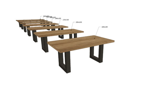 30+ Dining table bench dimensions Tips