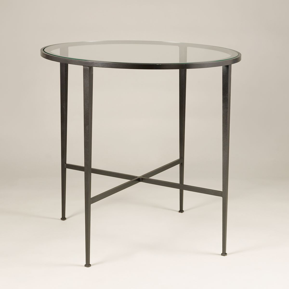 Helmsley table vaughan designs with images table