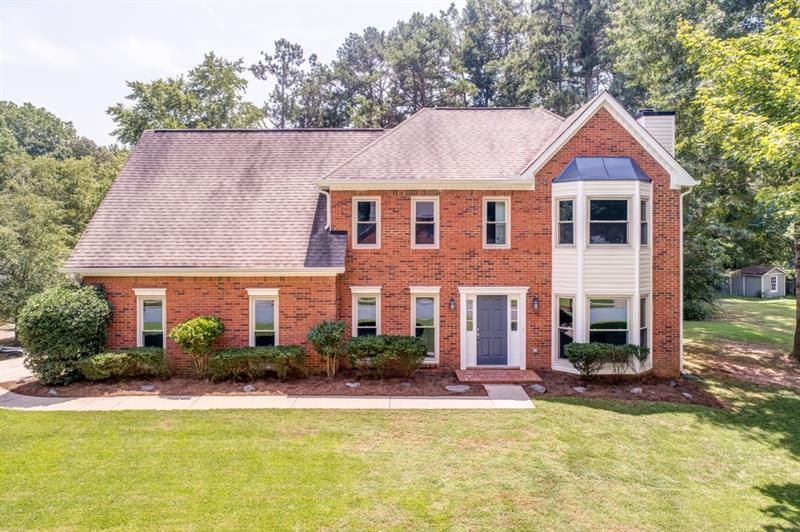 cheap homes for rent in kennesaw ga