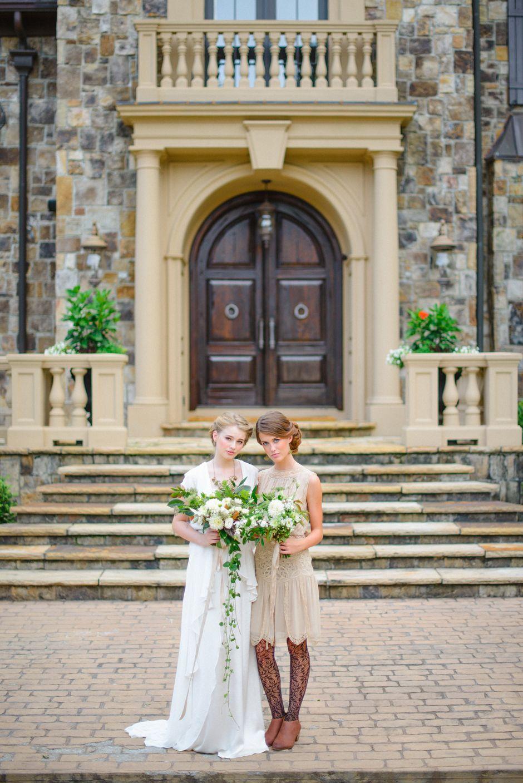 wedding venues on budget in atlanta%0A The Farm at High Shoals  Luxury Southern Mansion Wedding Venue
