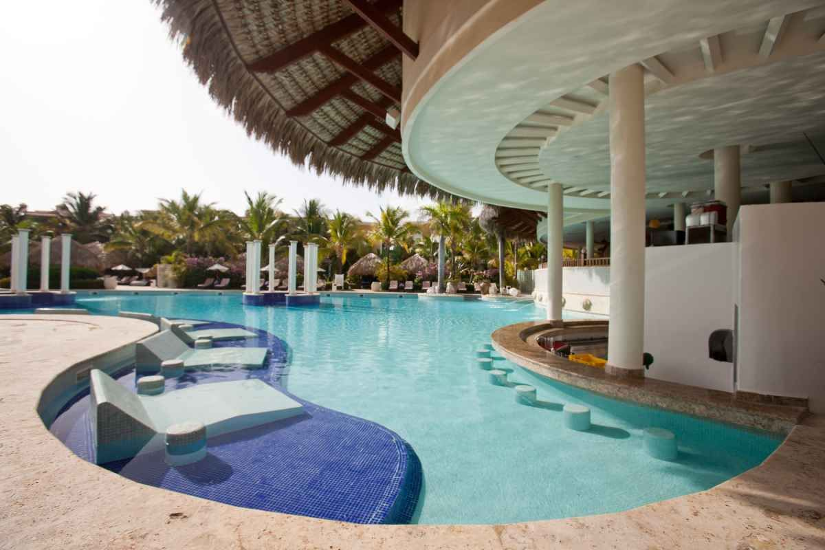 Best AllInclusive Resorts in Punta Cana for Families