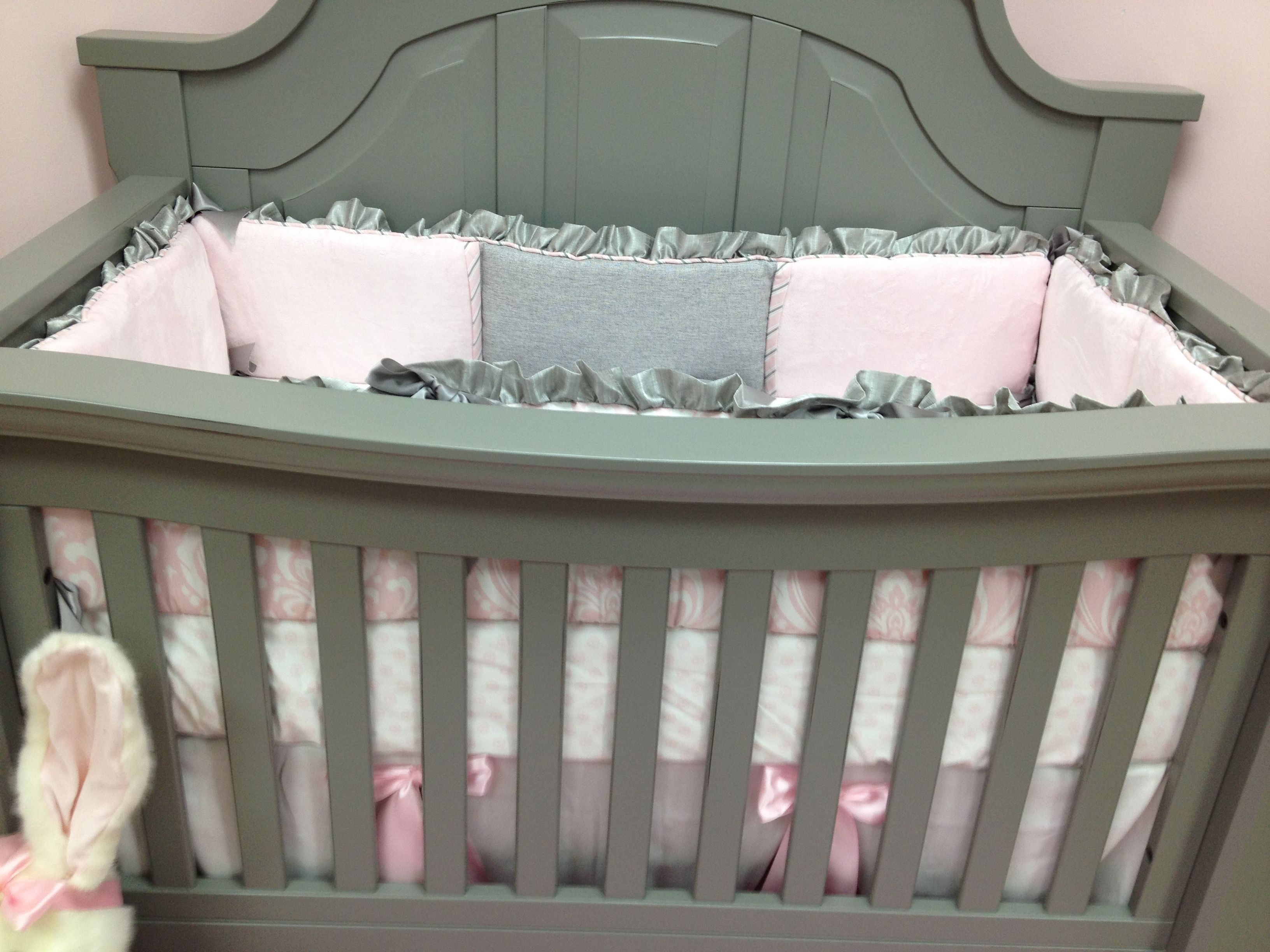 white big set cribs baby piece dumbo and grey dream crib bedding disney