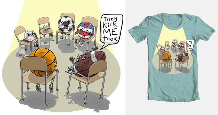 Pin on Sports Themed Tees and Stuff