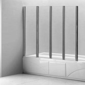 Folding Tub Shower Doors Kinkead Division | http://capoeirauniao.com ...