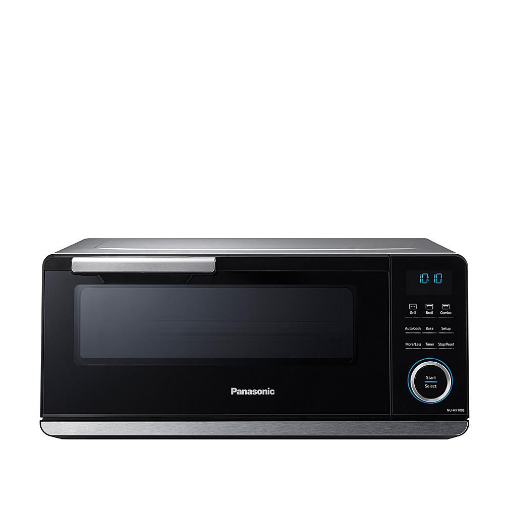 Panasonic Countertop Induction Oven Kitchen Cool Kitchens