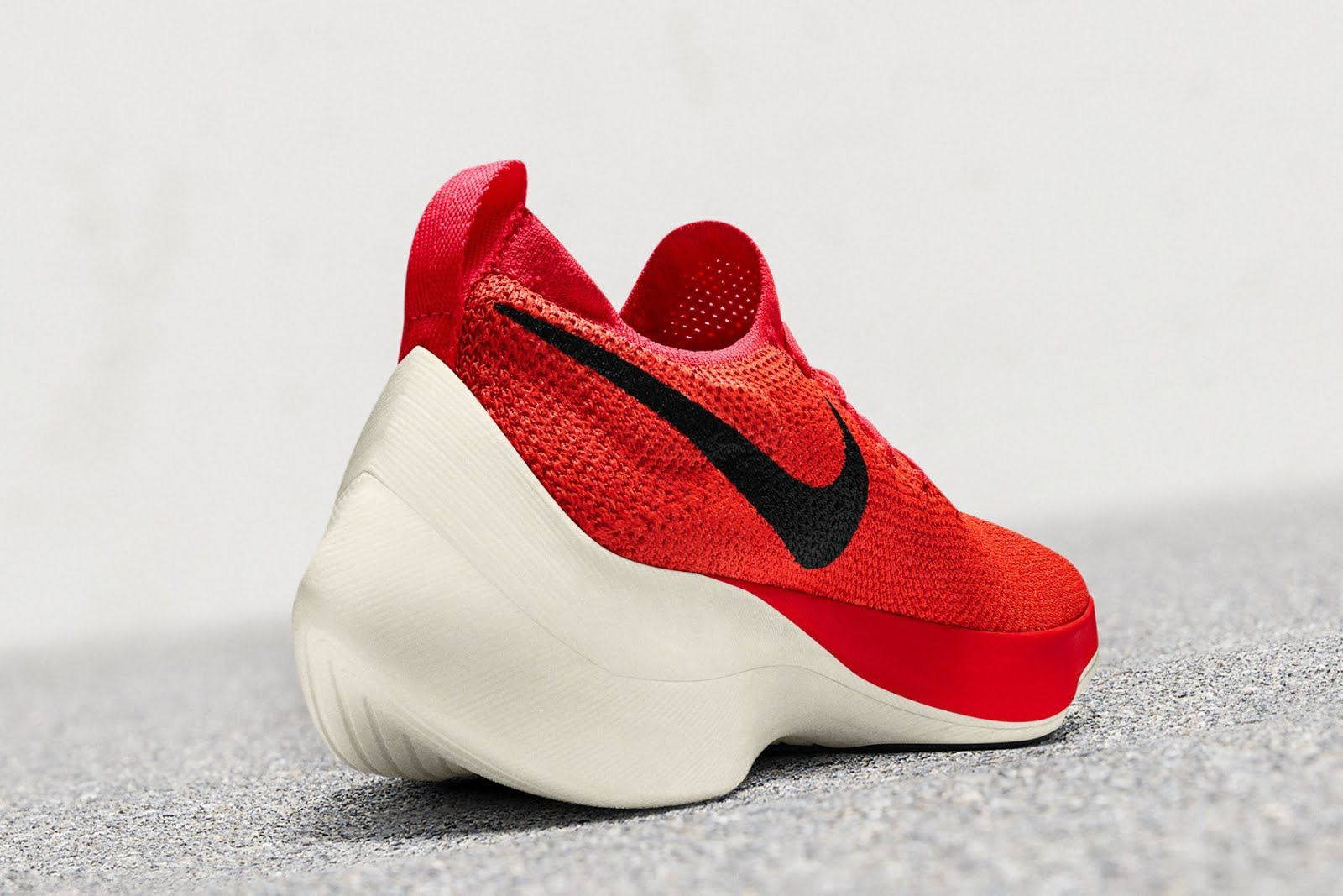 ... release date how to buy the red nike zoom vaporfly elite breaking 2  sneakers that eliud 1897c3d2d