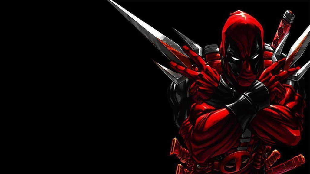 Mr Deadpool 4k Wallpapers Superheroes Wallpapers Hd Wallpapers Digital Art Wallpapers Deviantart Wallpapers Deadpool W Deadpool Wallpaper Art Wallpaper Art