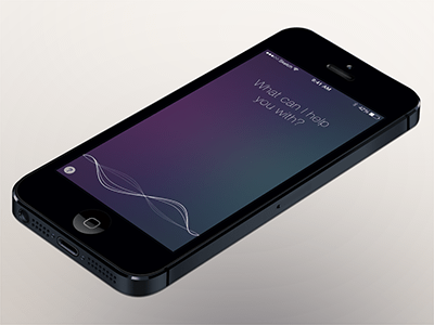 Siri app Free sketch resource for download sketchhint