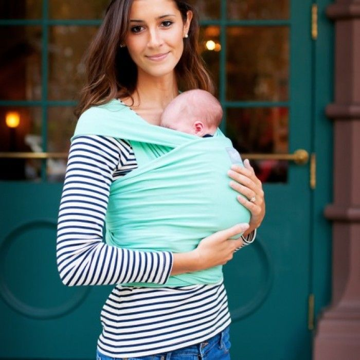 Happy Baby Wrap Adam Seth Pinterest Baby Baby Wraps And Infant