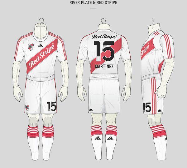 Football Kits and Sponsorship by Angelo Trofa - Footy Headlines - clothing sponsorship