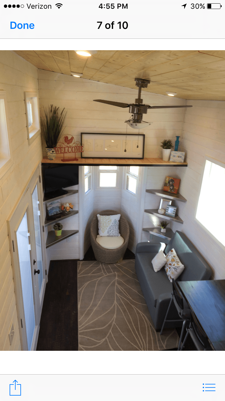 Tiny house for sale - Tiny House for Sale in Cookeville, Tennessee