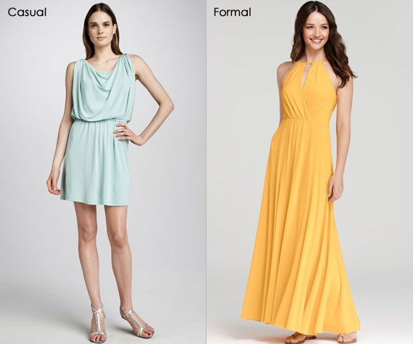 What to wear to a summer wedding beach wedding guests for Beach dress for wedding guest