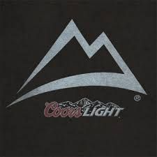 Coors Light Compass Tattoo Design Coors Light Light Tattoo