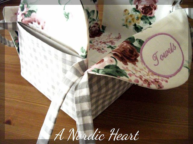 Cestino bagno ~ A nordic heart step stanza da bagno cestino per gli ospiti