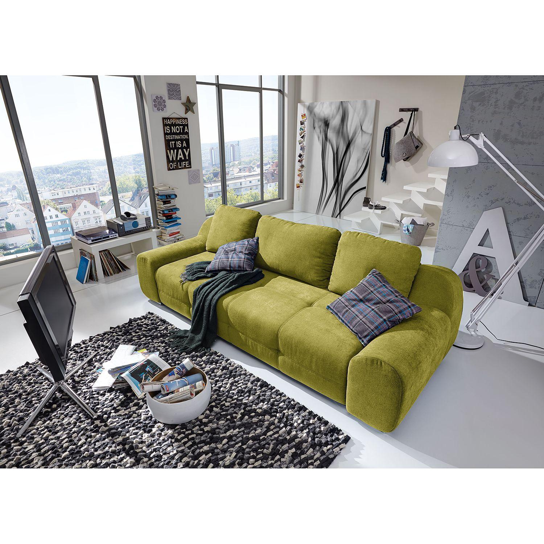 Big Sofa Macacona Grosse Sofas Sofa Haus Deko