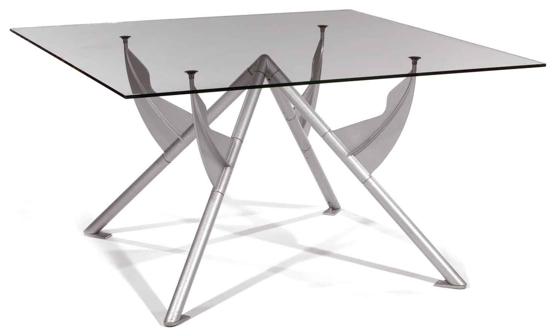 Industrial Kitchen Table Furniture Philippe Starck Designer Table Design 1984 Design