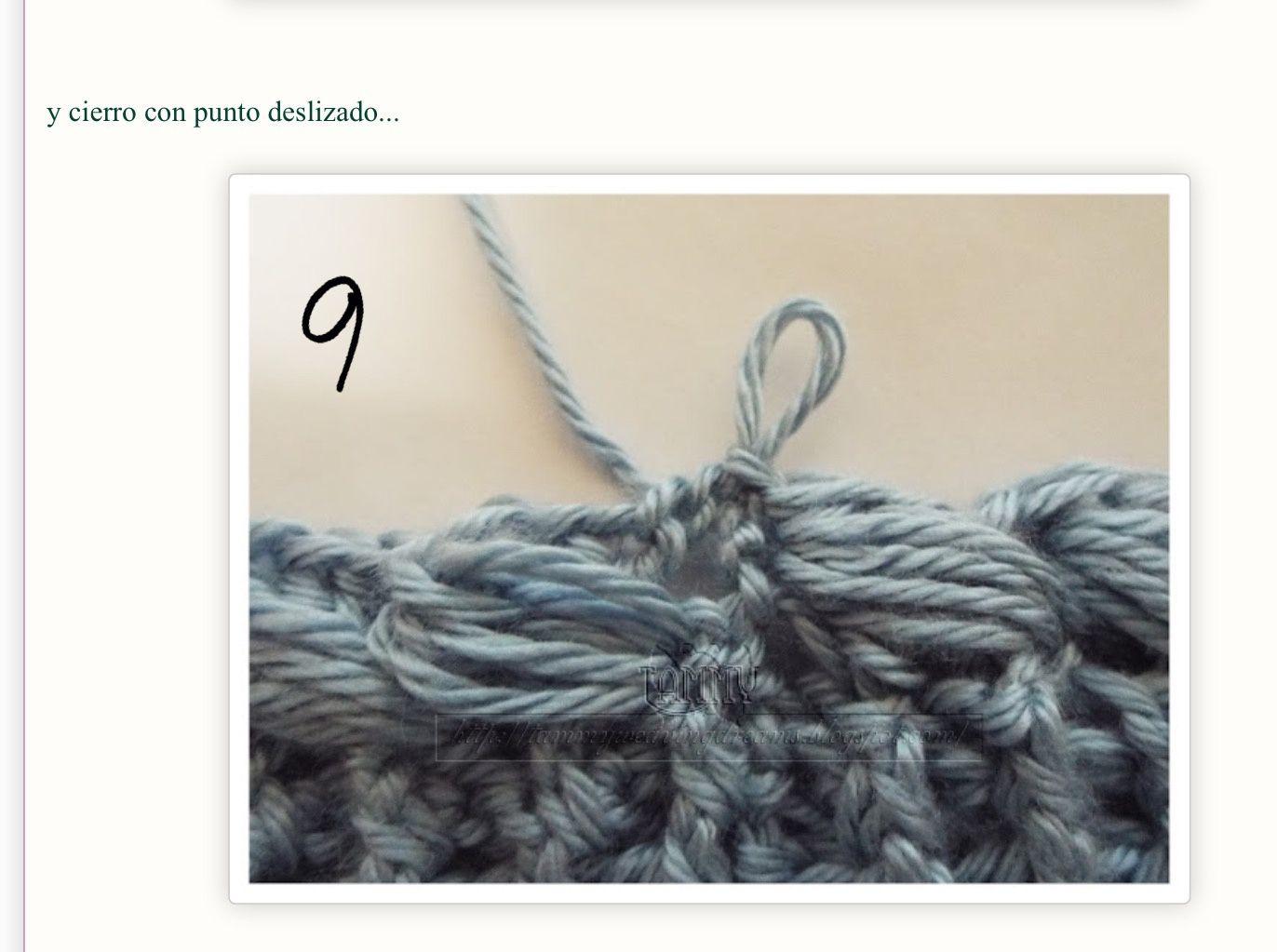 Pin de Paula Ortiz en Gorro Slouchy | Pinterest
