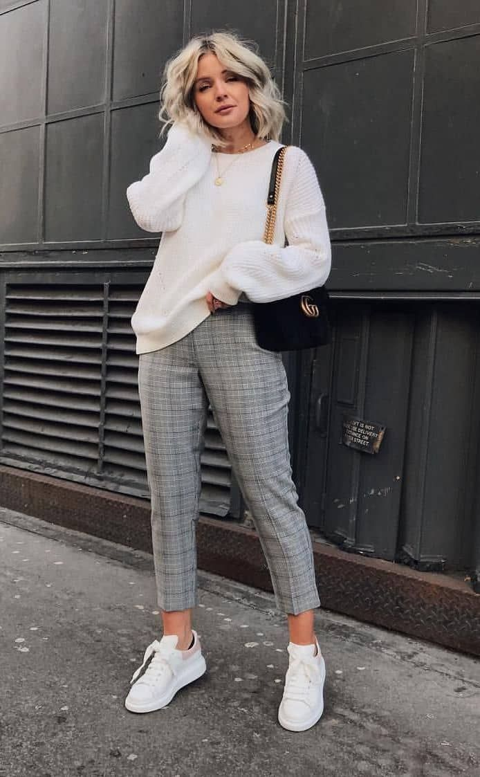 45 Gorgeous Fall Outfits to Shop Now Vol. 2 – 2019