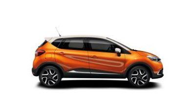 Satilik Ikinci El Renault Modelleri Veiculo Eletrico Carta De Conducao Vans