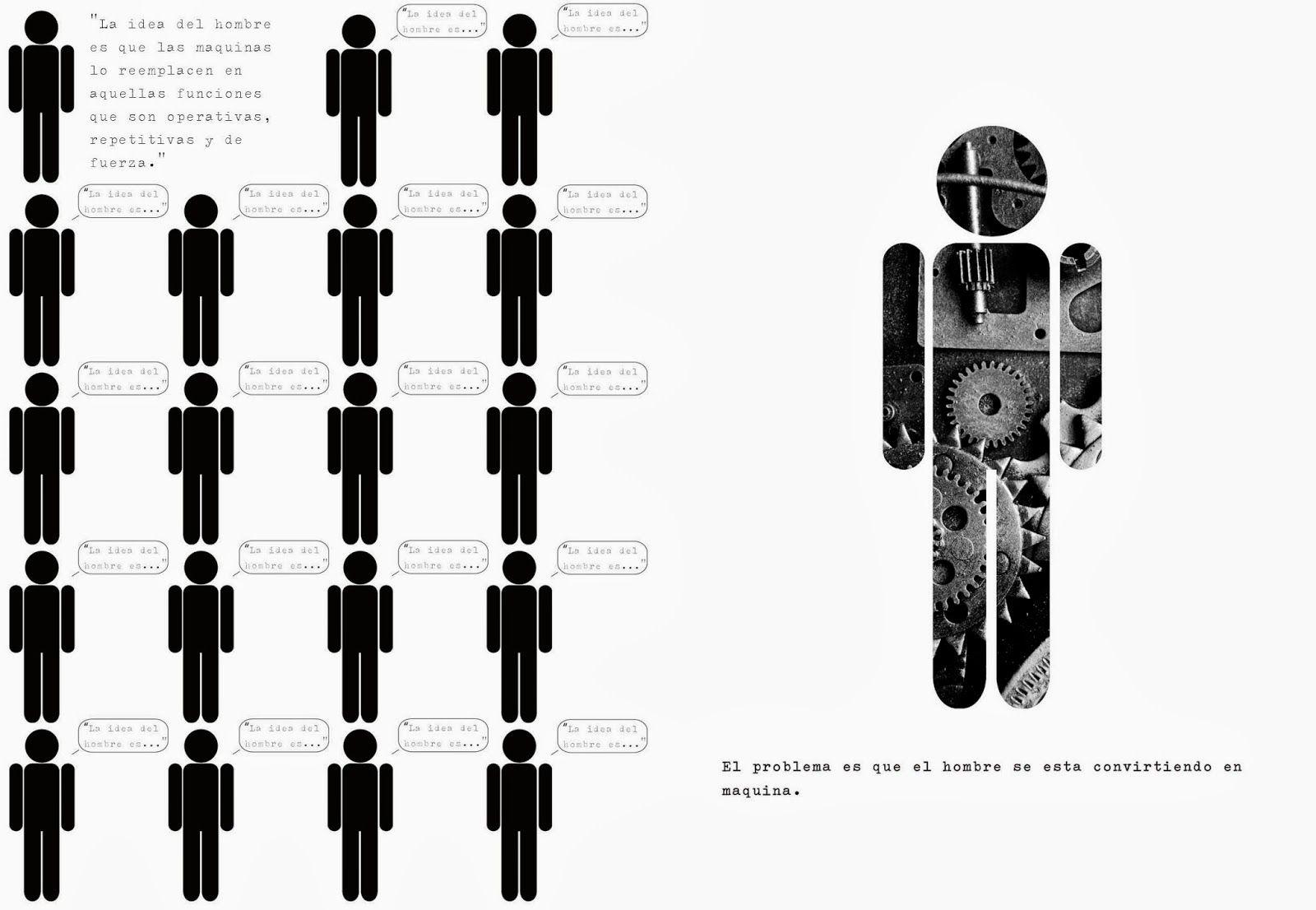 TheColdicicles LaTecnologia. Actualmentevivimos en un
