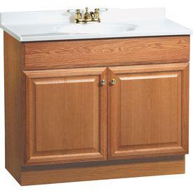 Product Image 1 Single Sink Bathroom Vanity Bathroom Vanity 36