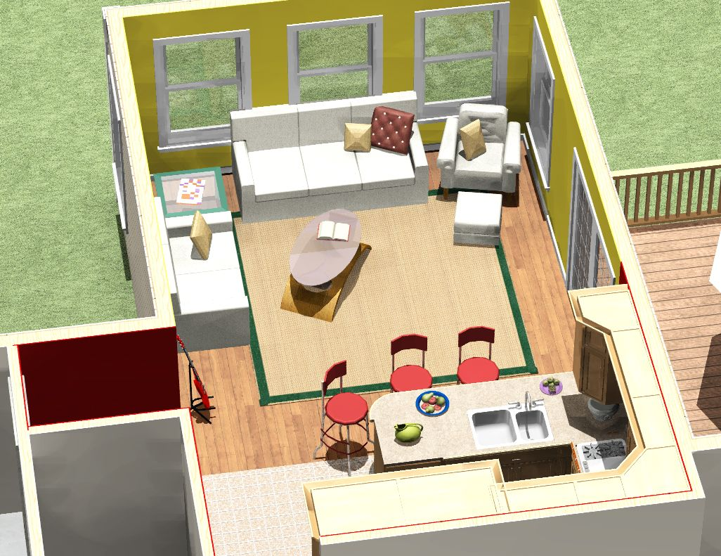 Two Story Addition Room Additions Family Room Addition Room Addition Plans