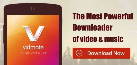 Vidmate for PC standalone ver is not available yet  You can