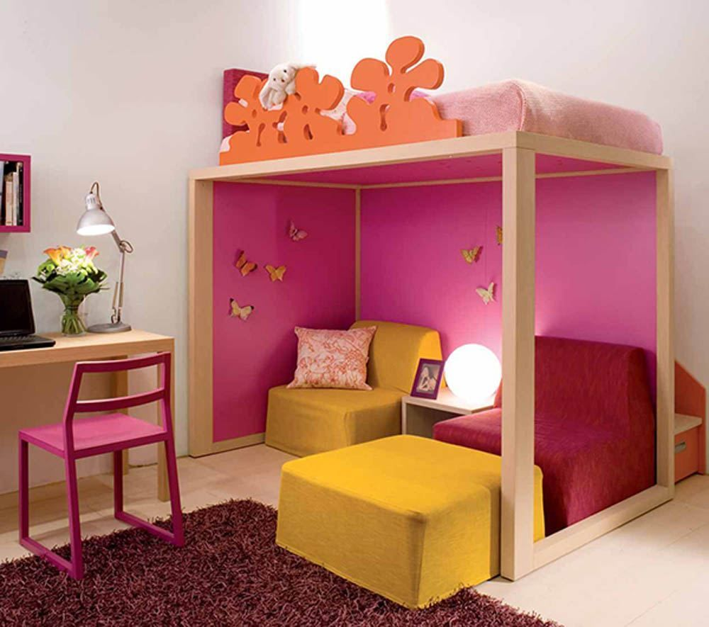 Image result for childrens bedroom colour schemes ...