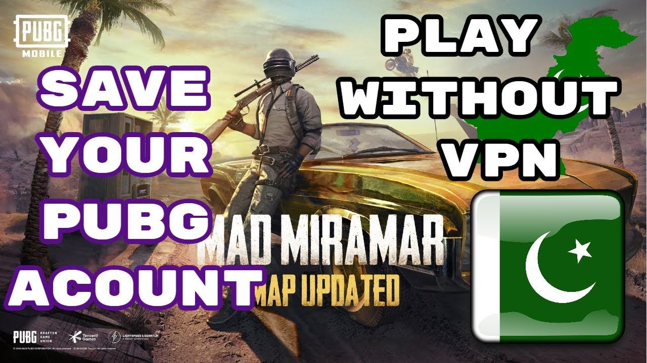 057a51d25be64370a1aadd2d6582394d - How To Play Games With Vpn