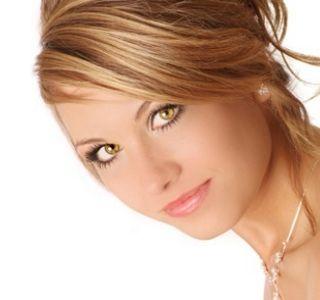 makeup tips for hazel eyes  makeup for hazel eyes hazel
