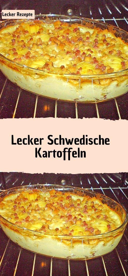 Zutaten  200 g Crème fraîche  200 g Sauerrahm  400 ml Fleischbrühe, sehr kräftige  1 kg Kartoffel(n), kleine (Drillinge)  50 g Butter, zerlassen  75 g Katenschinken, gewürfelt  5 Scheibe/n Toastbrot, gewürfelt  1 TL Rosmarinnadeln, frische, fein gehackt      Sie können auch lesen Nutellakuchen    Stecken Sie das Bild
