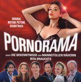 Pornorama [CD], 22081742