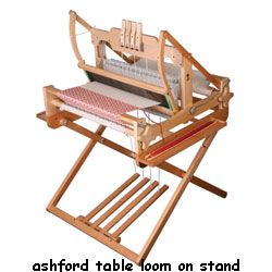 APPLE HOLLOW WEAVING LOOMS - TABLE LOOMS 4 8 HARNESS GLIMAKRA SCHACHT HARRISVILLE ASHFORD TAPESTRY TRIANGLE TRILOOM RIGID HEDDLE INKLE