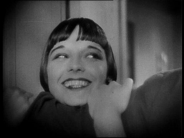 Night Nurse (1931) Dvd PAL Barbara Stanwyck, 8436548867058