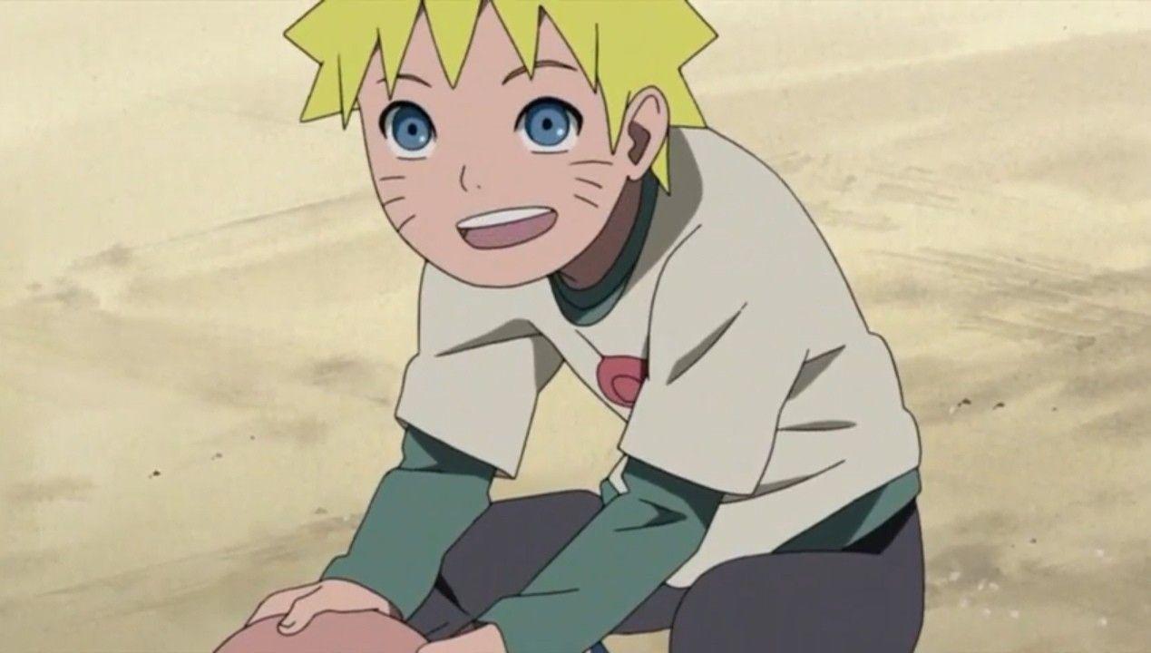 Pin De Thelqt Em Naruto Anime Ideias