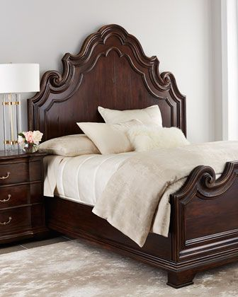 Best Bernhardt Chateau Bedroom Furniture In 2020 Luxury Bedroom Design Bedroom Furniture Uk Furniture 400 x 300