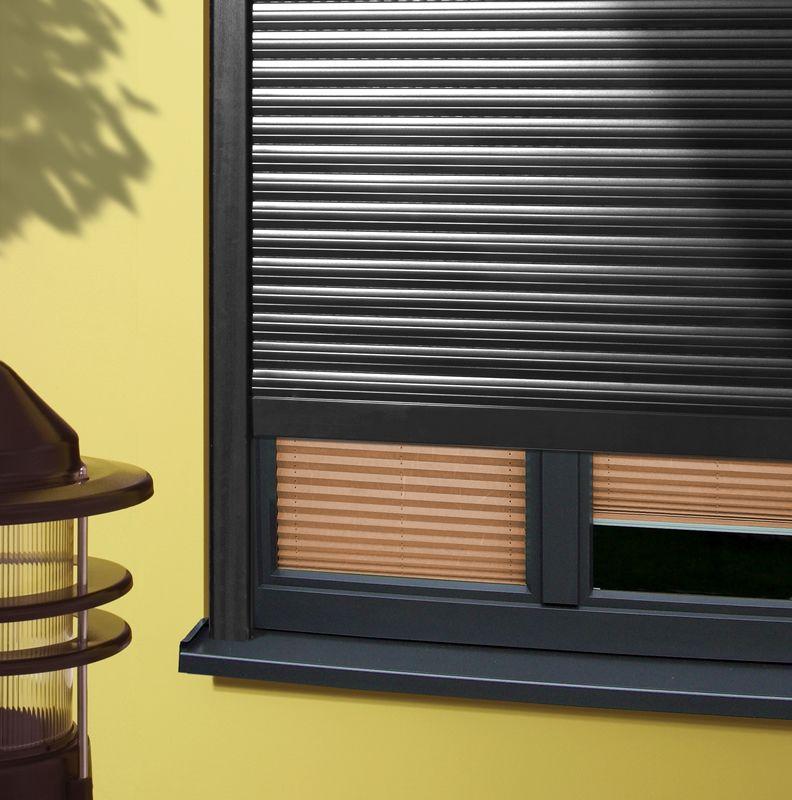 fenster rolladen icnib. Black Bedroom Furniture Sets. Home Design Ideas
