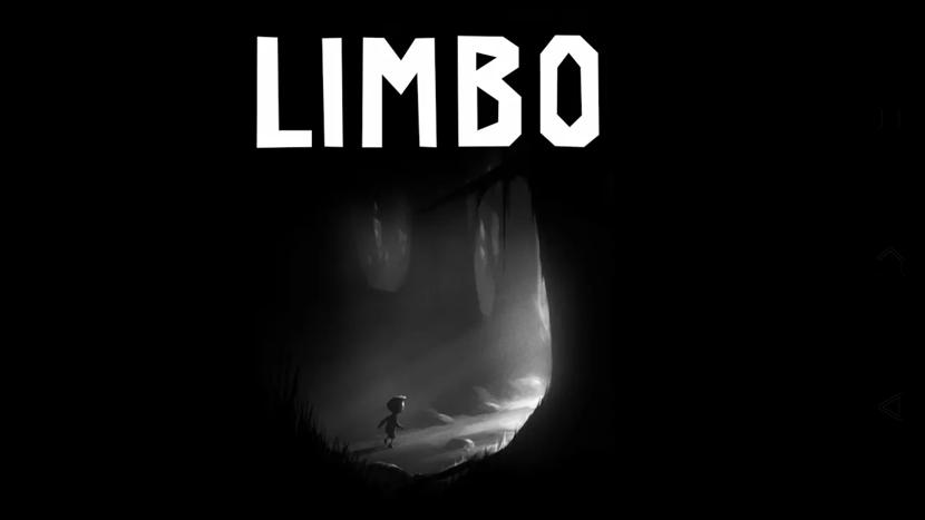 Limbo, disponible en la Mac App Store con un importante descuento # No solo de aplicaciones y juegos gratuitos vive el hombre, sino que también de vez en cuando encontramos en la tienda de aplicaciones de Apple para Mac algunas ofertas de aplicaciones o juegos que de ... »
