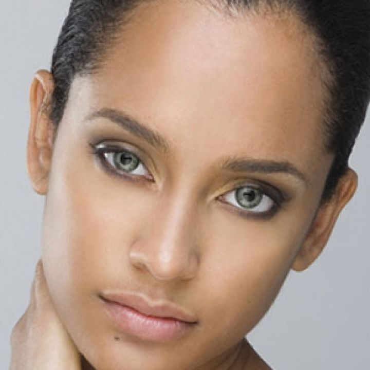 Onix Grey Coloured Contacts | Cheap Colored Contact Lenses ...